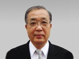 代表取締役社長 加藤秀行