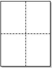 縦横ミシン(十字)